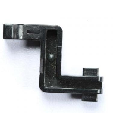 JC66-03645A