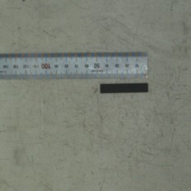 JC67-00605A