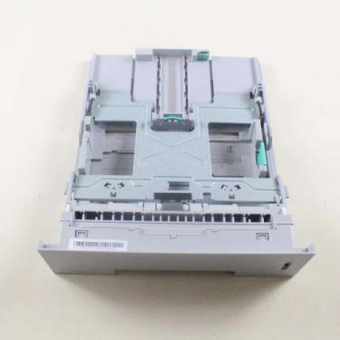 JC90-01143B