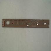 JC92-01280A