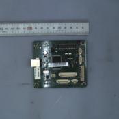JC92-02421A