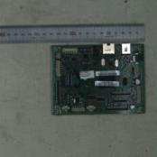 JC92-02484D