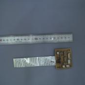 JC92-02489A