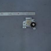 JC93-00351A