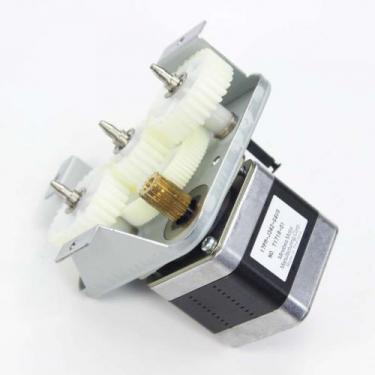 JC93-00444A