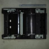 JC95-01630A