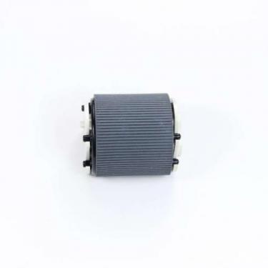 Samsung JC96-02686A Roller P/Up Mp;Ml-2150,Se