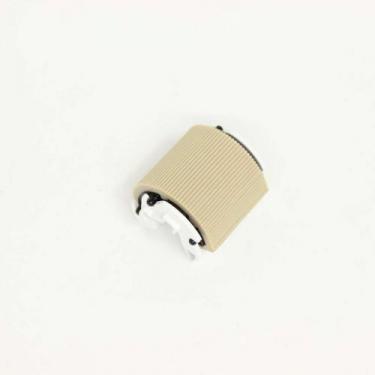 Samsung JC96-02686B Mp-Ela Unit-Roller P/Up;M