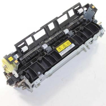 Samsung JC96-02693D Fuser_25; Ml-2550, Xerox,