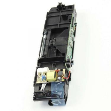 Samsung JC96-02759B Ela Hou-Ccd Module;Scx-63
