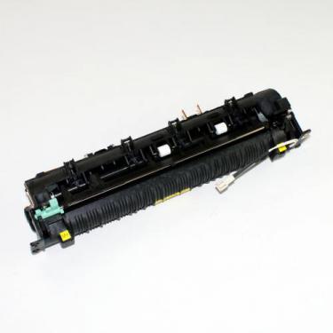Samsung JC96-02814A Ela Hou-Fuser;Scx-5315F,X