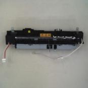 Samsung JC96-03210A Fuser,  Lv R2, Scx-4720F,