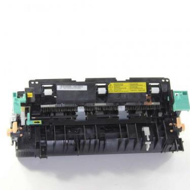 Samsung JC96-03406A Fuser;Ml-3560,Xerox,Usa,1