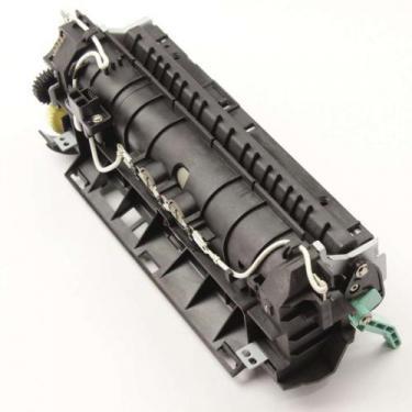 Samsung JC96-04387B Fuser-Ela Unit;Ml-3051Nd/