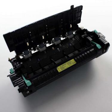 Samsung JC96-04544A Fuser-Ela Unit-Lv;Clp-610