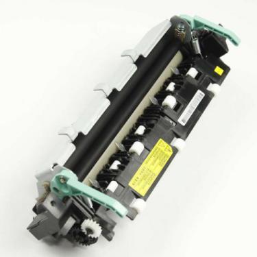 Samsung JC96-04718A Fuser-Ela Unit; Ml-2851Nd