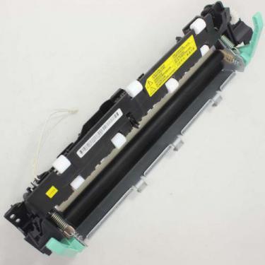 Samsung JC96-04718B Fuser-Ela Unit;Ml-2851Nd,