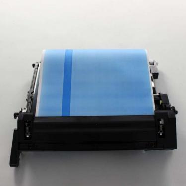 Samsung JC96-04840A Transfer-Cartridge;Clp-31