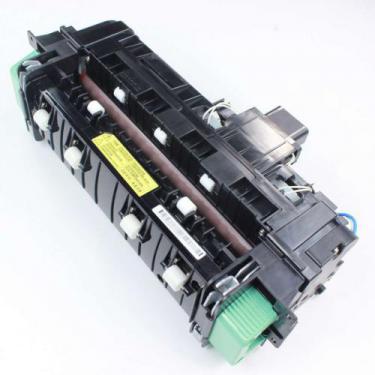 Samsung JC96-04867A Fuser-Ela Unit-Lv;Clx-838
