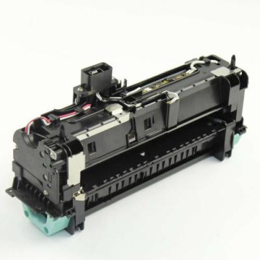 Samsung JC96-04868A Fuser-Ela Unit-Hv;Clx-838