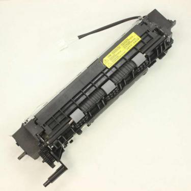 Samsung JC96-05124A Fuser;Ml-2240,Sec,-,-,-,-