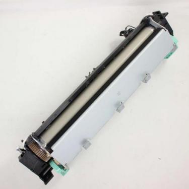 Samsung JC96-05133A Fuser-Ela Unit; Scx-4828F
