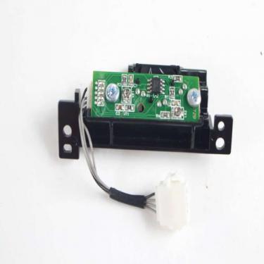 Samsung JC96-05348B Frame-Id Sensor;Scx-6555N