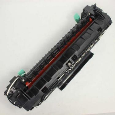 Samsung JC96-05492B Fuser; Clp-310, Sec, Worl