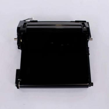 Samsung JC96-05874E Transfer-Cartridge;Clp-32