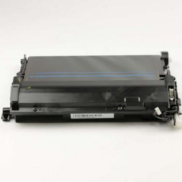 Samsung JC96-06292A Transfer-Cartridge; Clp-3