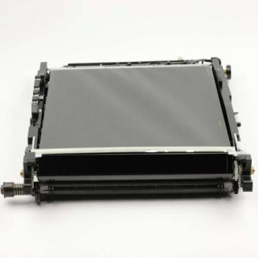 Samsung JC96-06514A Transfer-Cartridge;Clp-68