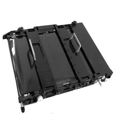 Samsung JC96-06660A Transfer-Cartridge;Clx-93