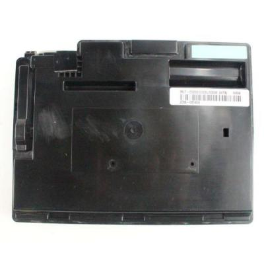 Samsung JC96-08540A Cartridge-Wtb;Jc98-02576A