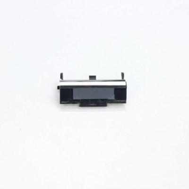 Samsung JC97-02234A Mea Unit-Holder Pad;Ml-35