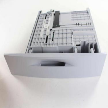 Samsung JC97-02273B Cassette-Mea Unit;Scx-634