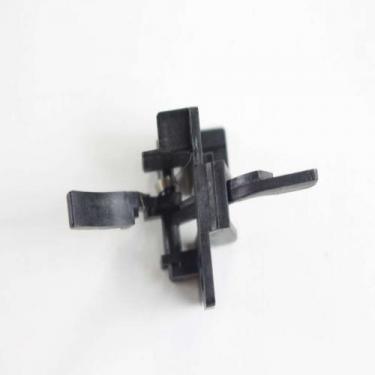 Samsung JC97-02288B Frame-Actuator;Scx-6345N,