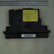 JC97-04058A