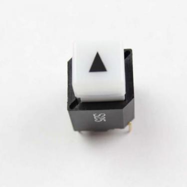 K0F111A00612