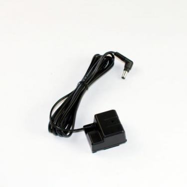 Panasonic K2GZYYC00001 Cable-,