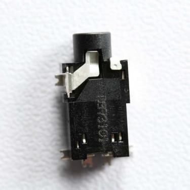 K2HD103D0001