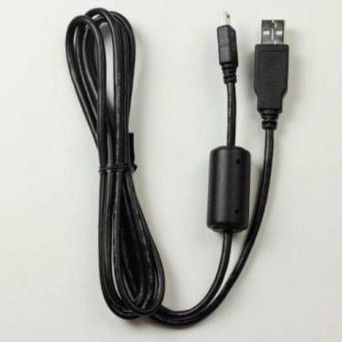Panasonic K2KZ4CB00011 Cable-,