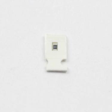 Panasonic K5H5022A0031 Fuse-Surface Mounted Devi