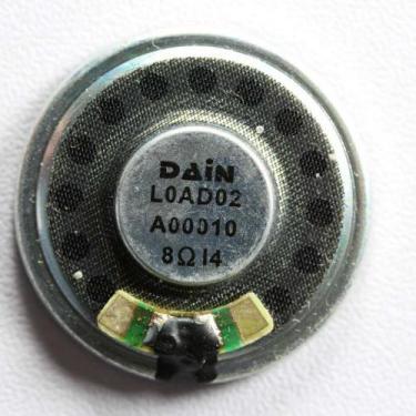 L0AD02A00010