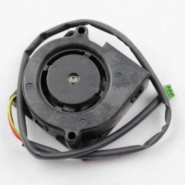 Panasonic L6FCYYYH0023 Fan