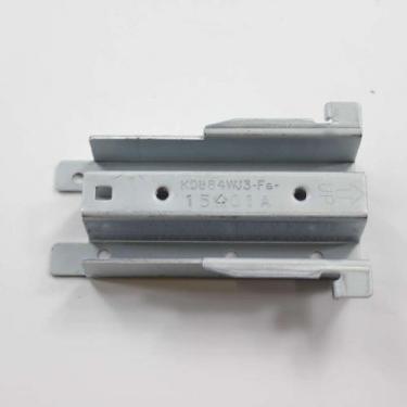 Sharp LANGKD884WJ3W Stand Fix Angle, X2