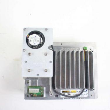 LFS4000PA1