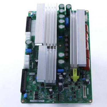 Samsung LJ41-05120A PC Board-Y Drive/Y Main/Y