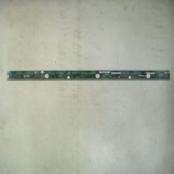 LJ41-09391A