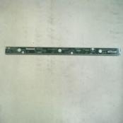 Samsung LJ41-09392A PC Board-Buffer-F, Rev. R