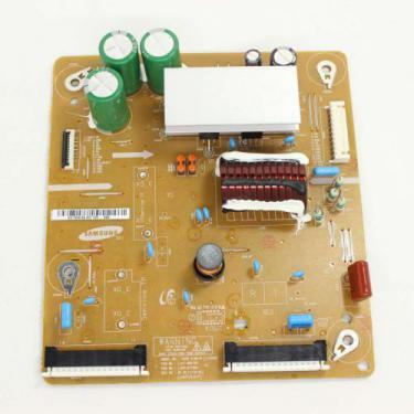 Samsung LJ41-09478A PC Board-X Drive/X Main/X